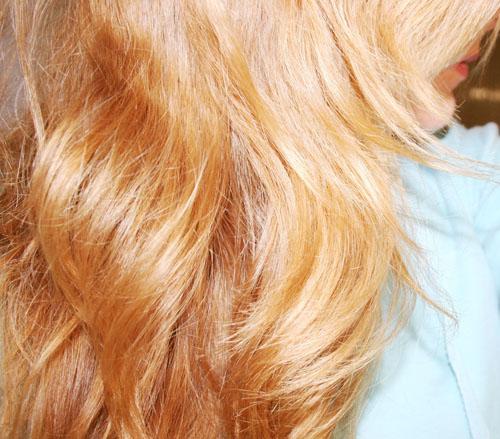 shampoo capelli naturale