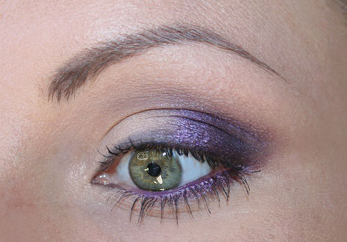 violet-dream-make-up