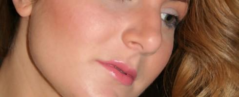make up grigio perla