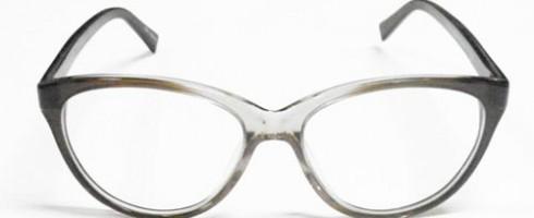 il make up per chi porta gli occhiali da vista