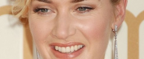 trucco ispirato a Kate Winslet