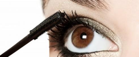 mascara occhi sensibili